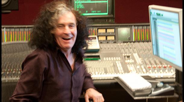 Bryan Zee-Engineer