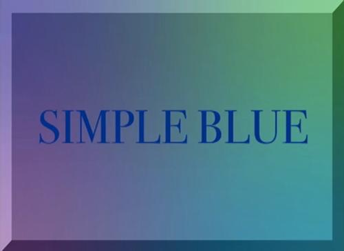 SimpleBlue-web-500