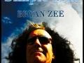Simple-Blue-Cover-BZ-1400-web