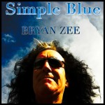 Simple-Blue-Cover-BZ-1400-web